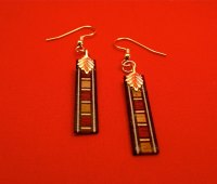 gilleland_inlay_jewelry_earrings_300dpi.jpg