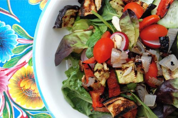 grilled_veggie_salad.jpg