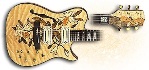guitar5-detail.jpg