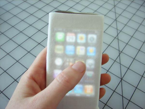 iPhoneCozy1.jpg