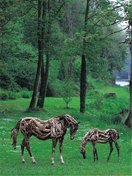 jansch_horse2.jpg