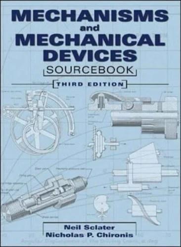 mechanisms.png