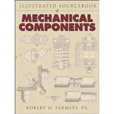 mechComponents.jpg