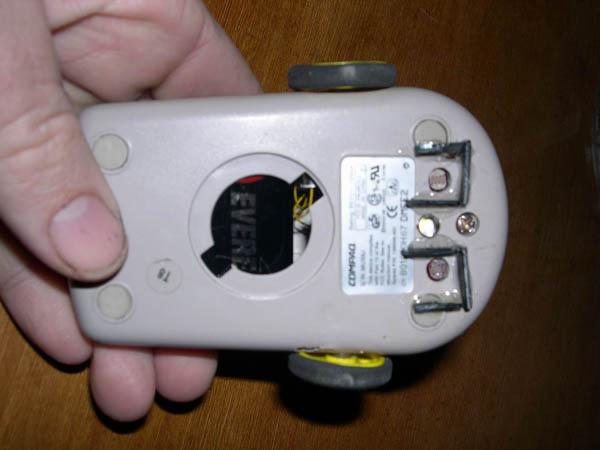 mouser3.jpg