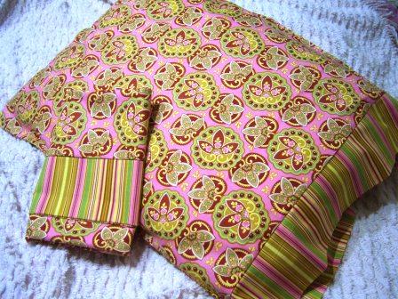 Pillowcasepattern Karlee