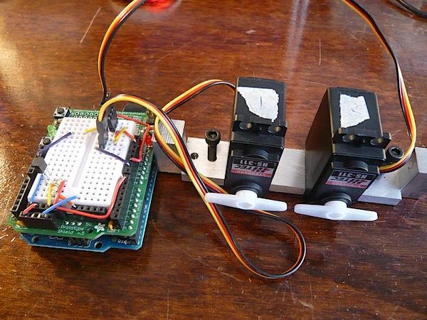 servoairconditionercontroller.jpg