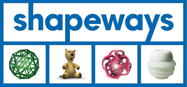 shapeways_logo.jpg