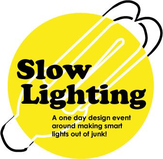 slowlighting.jpg