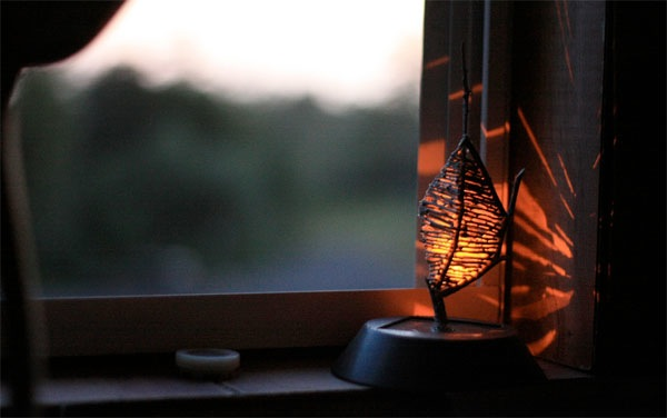 solarsculture_cc.jpg