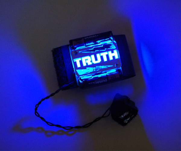 TruthWristband-Blue.jpg