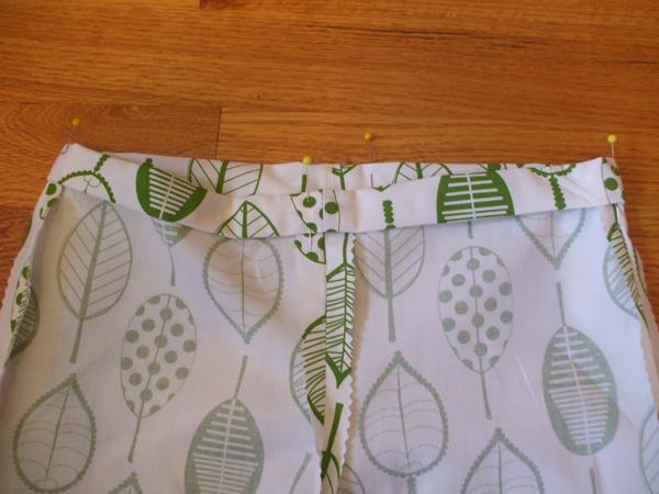 Woodgrain Pants1