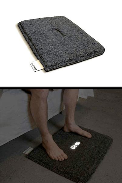 alarmclockcarpet.png