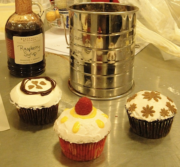 all-3-cupcakesbrooklynkitchen.jpg