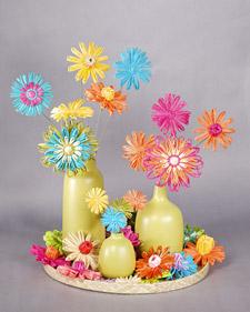 callahan_flowers.jpg