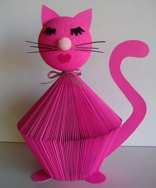 callahan_oldschool_kitty.jpg