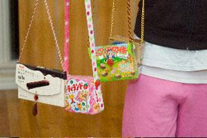 candy-box-purse-3purses.jpg