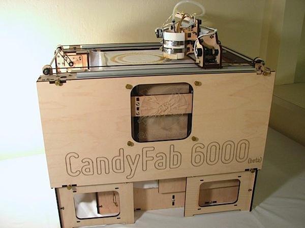 candyfab6000.jpg