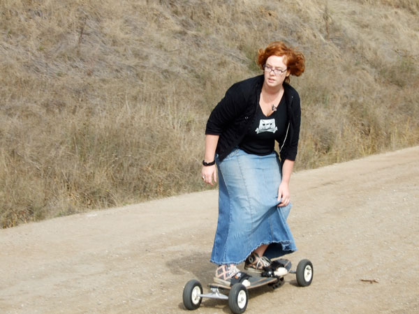 checkin-in-brookelynn-mountainboard.jpg