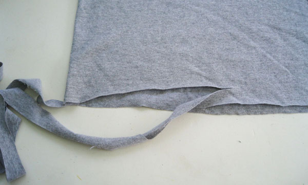 Crochet Tankstep1A