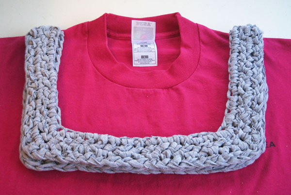 Crochet Tankstep3A