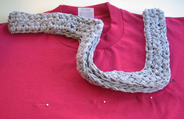 Crochet Tankstep3B