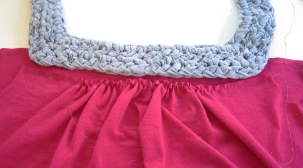 Crochet Tankstep4A