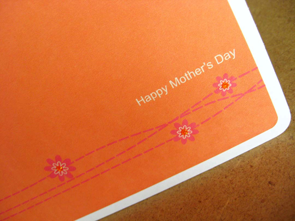 customize_mother_day_card.jpg