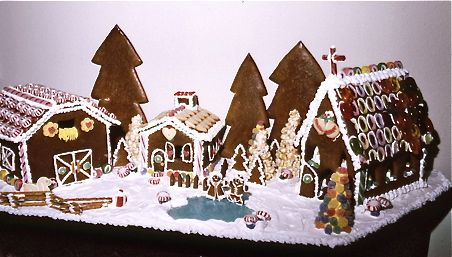 diane_mom_gingerbread_village.jpg