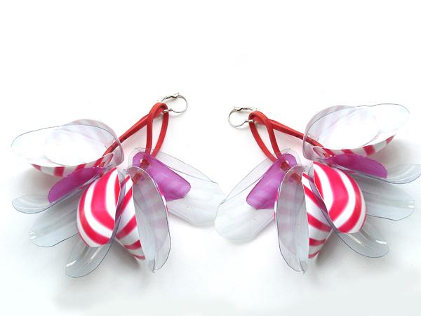 Ecohip Candystripes