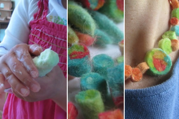 felted_bead_necklaces_kids.jpg