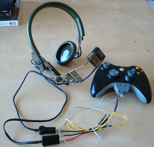 headset_1.jpg