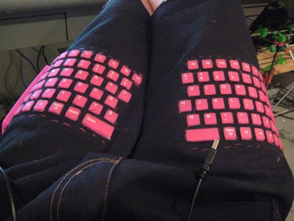 keyboardPants2.jpg