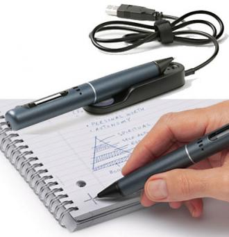 livescribe_pen.jpg