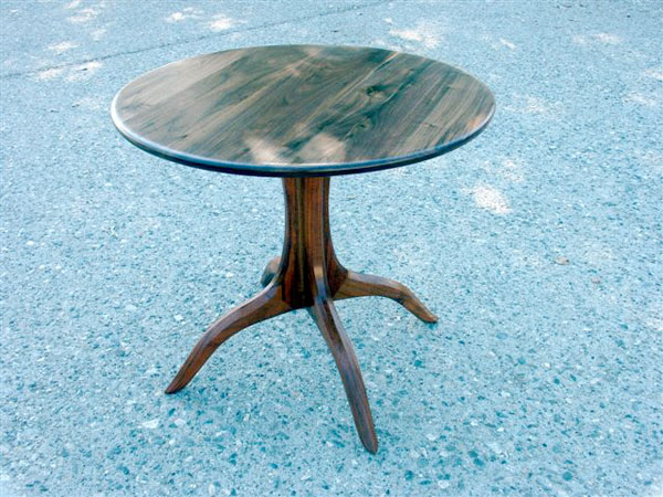 maloof_single_table.jpg