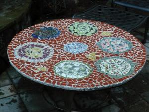 mosaictableonstand.jpg