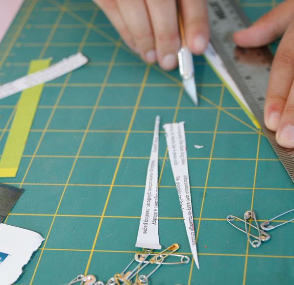 paper-beads-step-1b.jpg