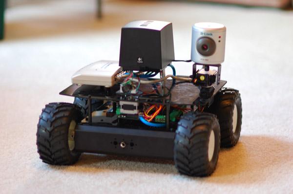 robot-md.jpg