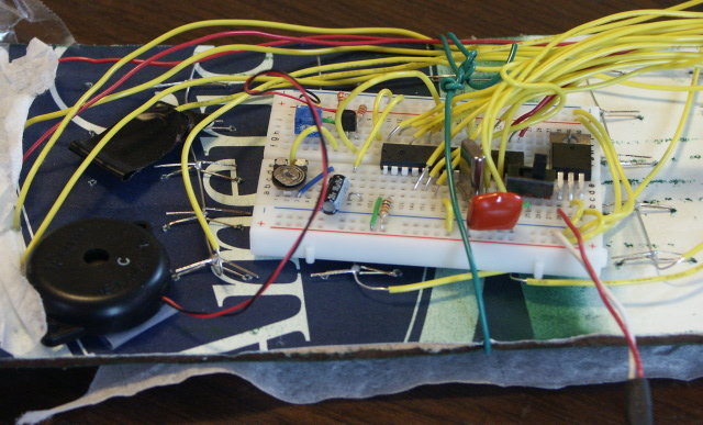 soundMeter2.jpg