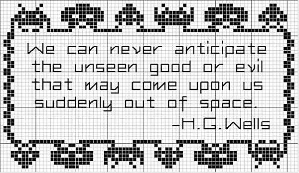 spaceinvaderssampler.jpg