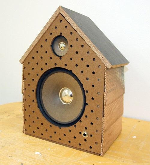 speakerhouse_cc.jpg