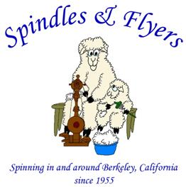 spindles_flyers.jpg