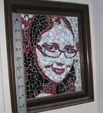 stainedglassportrait.jpg