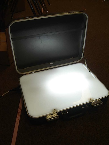 suitcaselightbox.jpg