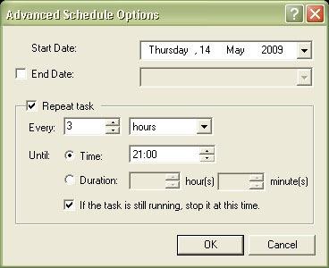 task_scheduler-schedule-advanced.jpg