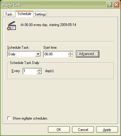 task_scheduler-schedule.jpg