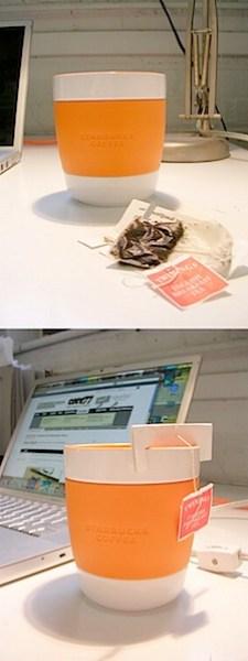teabagcard.jpg