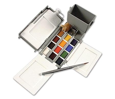 watercolorSet.jpg