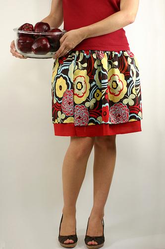 20_minute_skirt.jpg