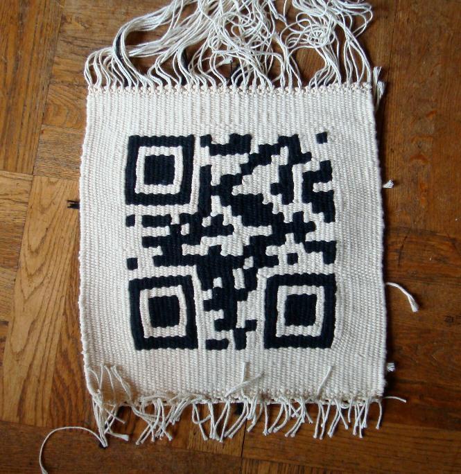 barcodeRug.jpg
