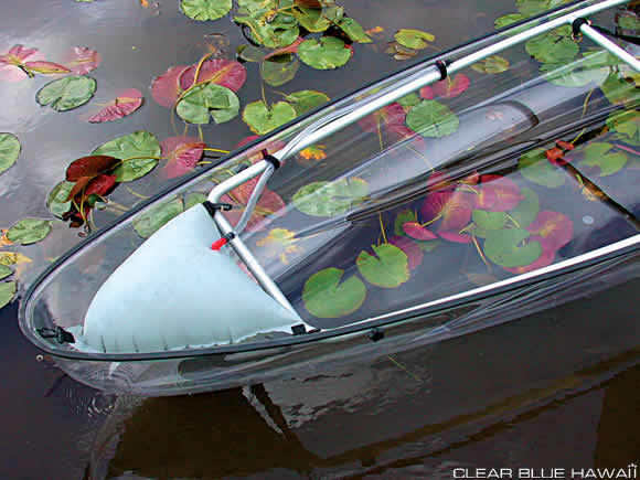clear_blue_hawaii_moloniki_canoe.jpg